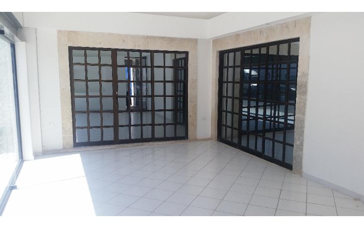 Foto de oficina en renta en  , itzimna, mérida, yucatán, 1263851 No. 03