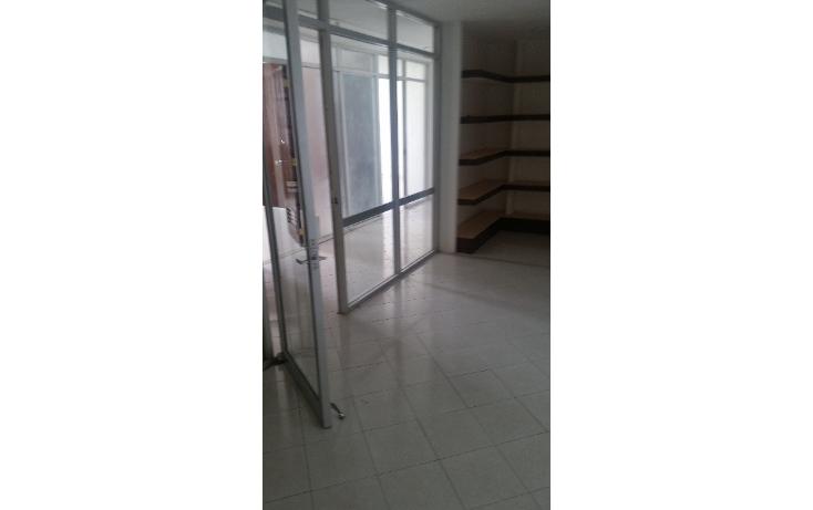 Foto de oficina en renta en  , itzimna, mérida, yucatán, 1263851 No. 04