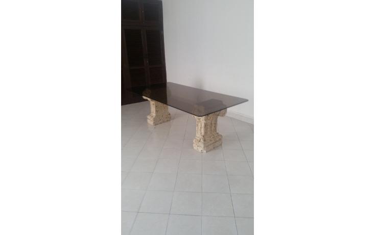 Foto de oficina en renta en  , itzimna, mérida, yucatán, 1263851 No. 05