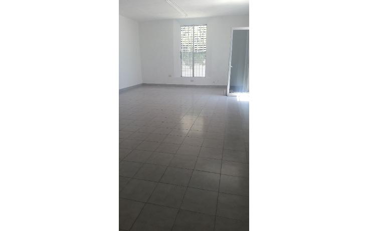 Foto de oficina en renta en  , itzimna, mérida, yucatán, 1263851 No. 06