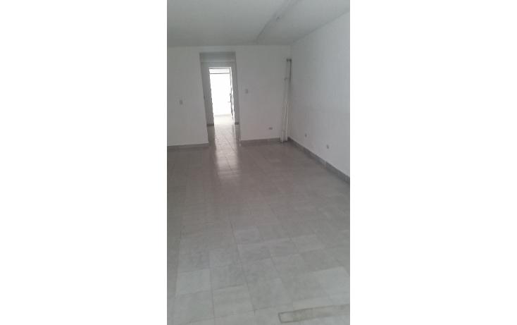 Foto de oficina en renta en  , itzimna, mérida, yucatán, 1263851 No. 07