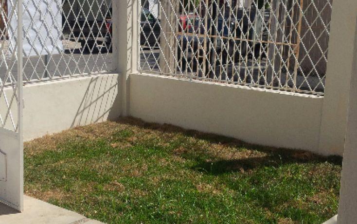 Foto de casa en renta en, itzimna, mérida, yucatán, 1273165 no 03