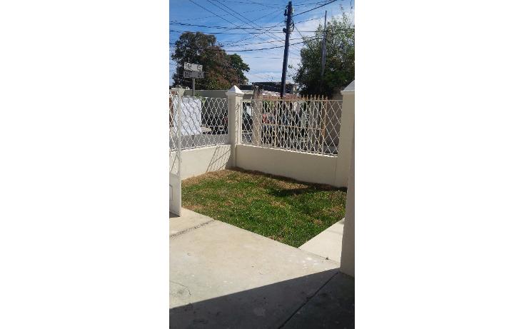 Foto de casa en renta en  , itzimna, m?rida, yucat?n, 1273165 No. 03