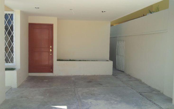 Foto de casa en renta en, itzimna, mérida, yucatán, 1273165 no 04
