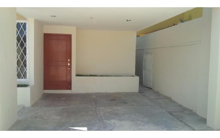 Foto de casa en renta en  , itzimna, m?rida, yucat?n, 1273165 No. 04