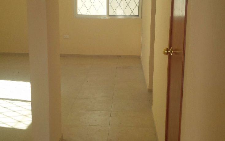 Foto de casa en renta en, itzimna, mérida, yucatán, 1273165 no 05