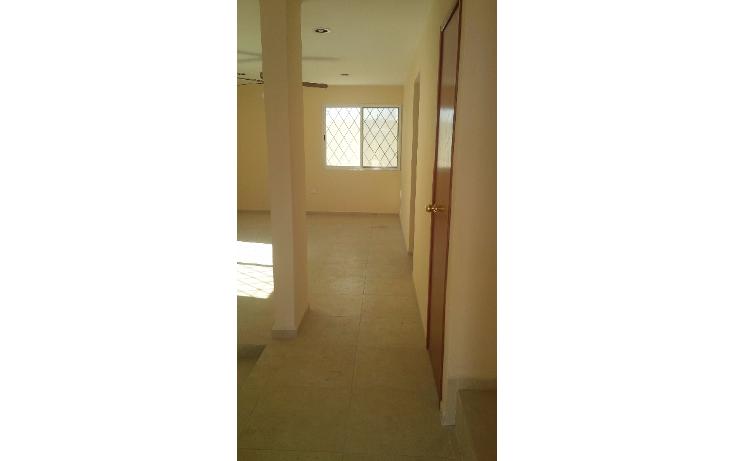 Foto de casa en renta en  , itzimna, m?rida, yucat?n, 1273165 No. 05