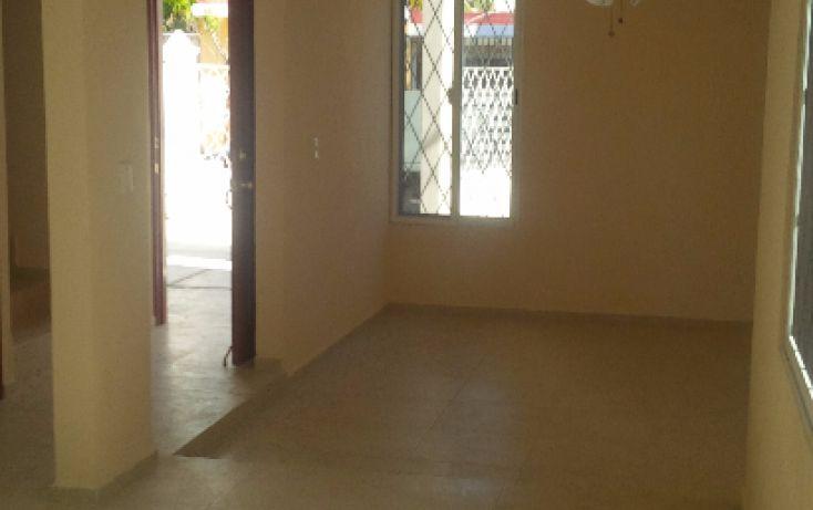 Foto de casa en renta en, itzimna, mérida, yucatán, 1273165 no 06