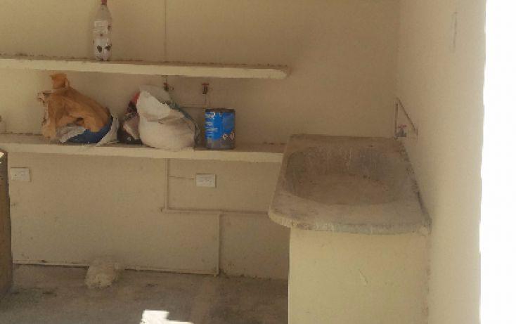 Foto de casa en renta en, itzimna, mérida, yucatán, 1273165 no 08