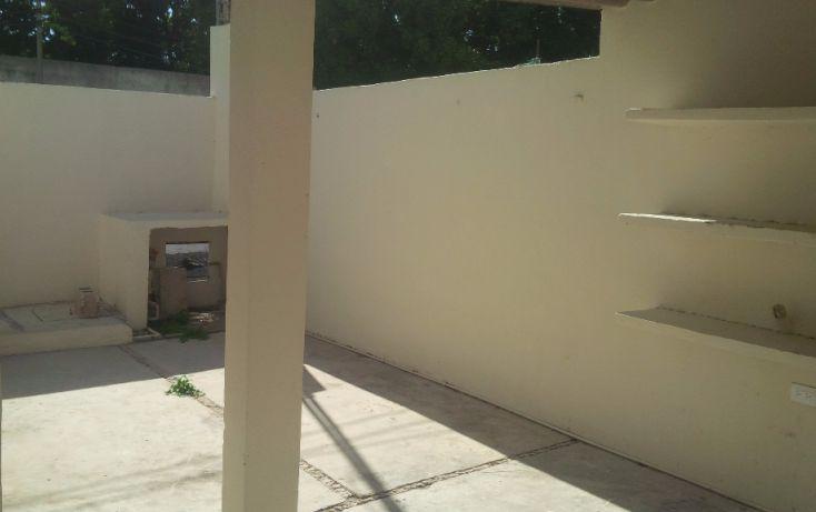 Foto de casa en renta en, itzimna, mérida, yucatán, 1273165 no 09