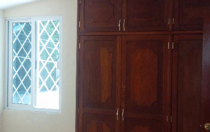 Foto de casa en renta en, itzimna, mérida, yucatán, 1273165 no 12