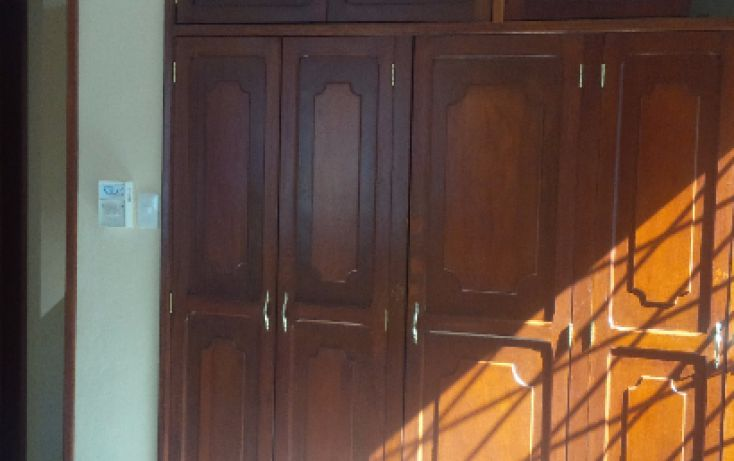 Foto de casa en renta en, itzimna, mérida, yucatán, 1273165 no 14