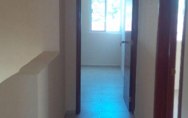 Foto de casa en renta en, itzimna, mérida, yucatán, 1273165 no 15