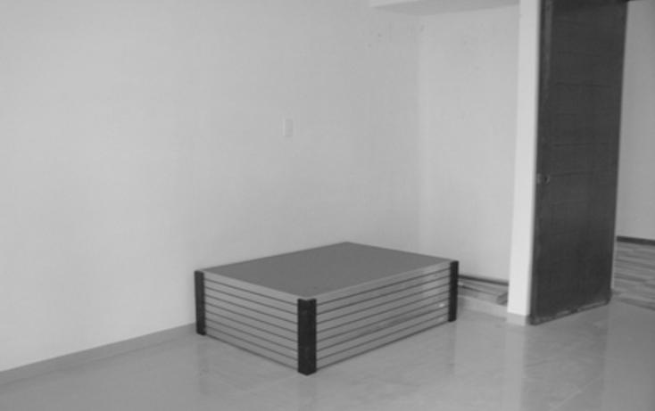 Foto de casa en venta en  , itzimna, mérida, yucatán, 1277323 No. 10