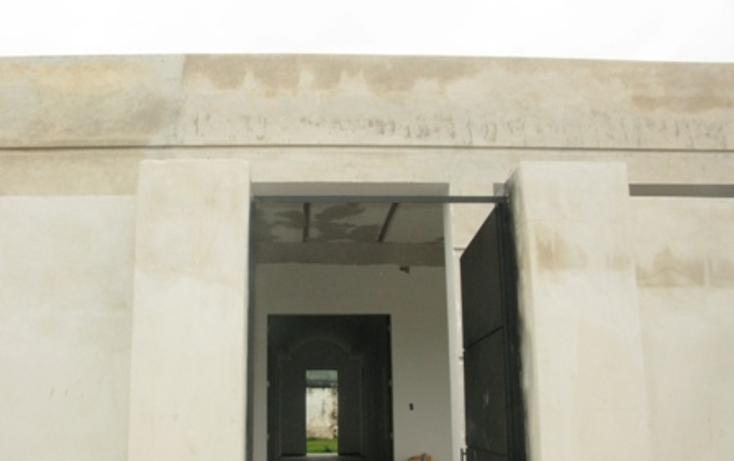 Foto de casa en venta en  , itzimna, mérida, yucatán, 1277323 No. 13
