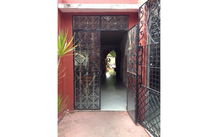 Foto de casa en venta en  , itzimna, mérida, yucatán, 1281731 No. 03