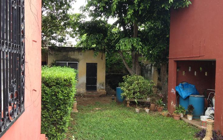 Foto de casa en venta en  , itzimna, mérida, yucatán, 1281731 No. 05