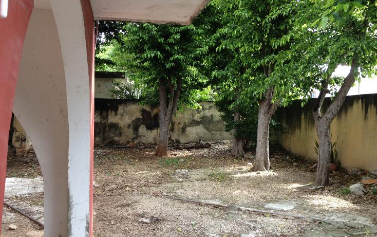 Foto de casa en venta en  , itzimna, mérida, yucatán, 1281731 No. 06