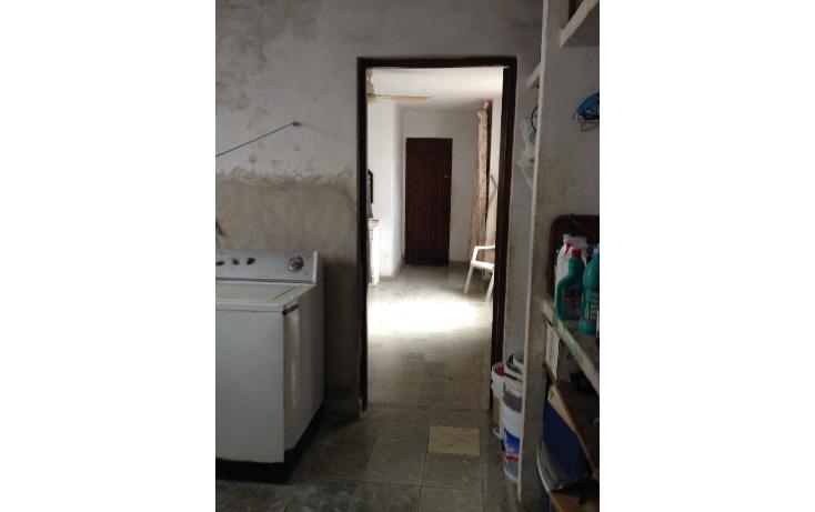 Foto de casa en venta en  , itzimna, mérida, yucatán, 1281731 No. 08