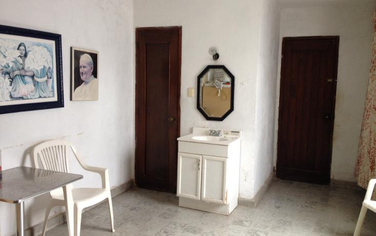 Foto de casa en venta en  , itzimna, mérida, yucatán, 1281731 No. 09