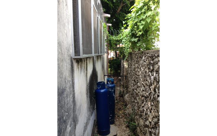 Foto de casa en venta en  , itzimna, mérida, yucatán, 1281731 No. 10