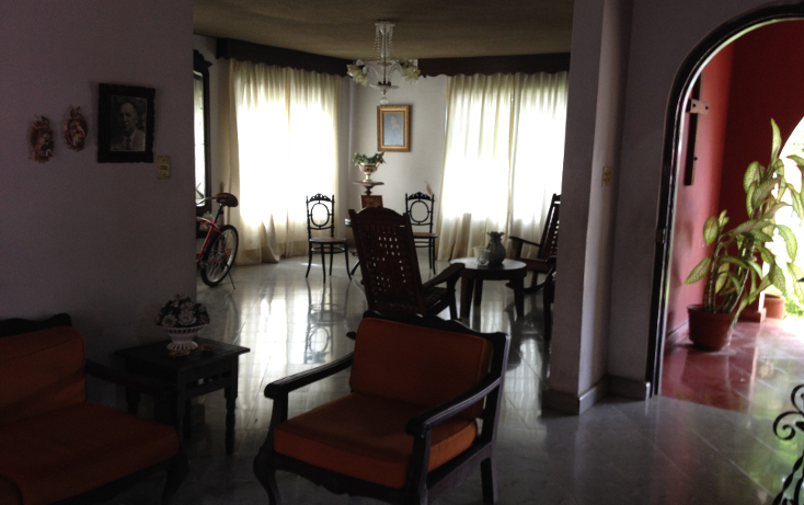 Foto de casa en venta en  , itzimna, mérida, yucatán, 1281731 No. 12