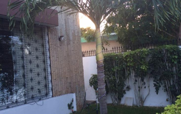 Foto de casa en venta en, itzimna, mérida, yucatán, 1290295 no 04