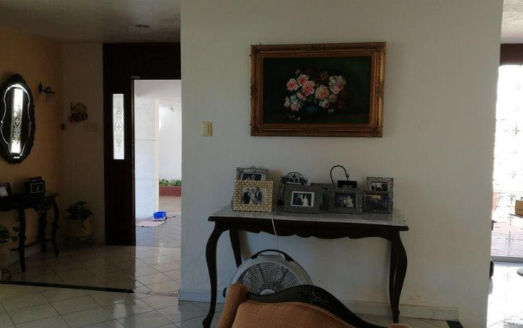 Foto de casa en venta en  , itzimna, mérida, yucatán, 1290295 No. 06