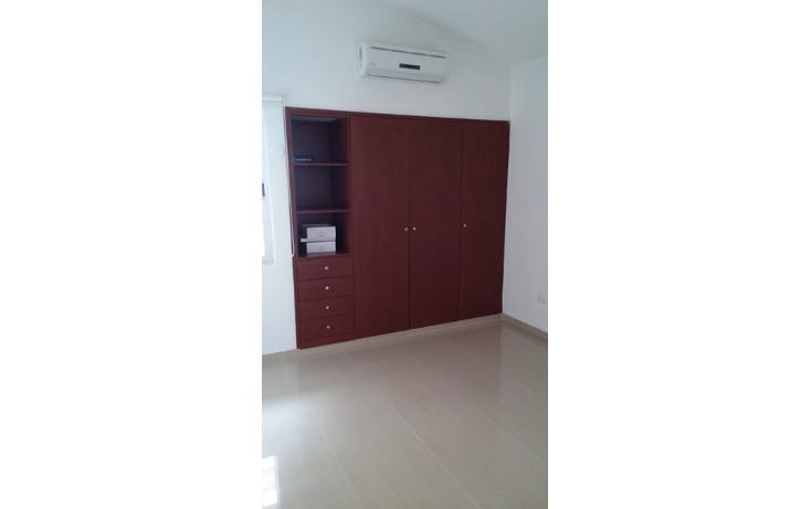 Foto de departamento en renta en  , itzimna, m?rida, yucat?n, 1293399 No. 04