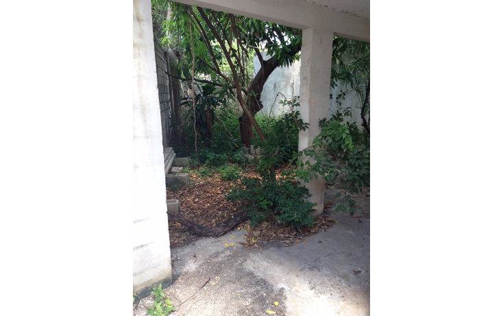 Foto de casa en venta en  , itzimna, mérida, yucatán, 1389349 No. 06
