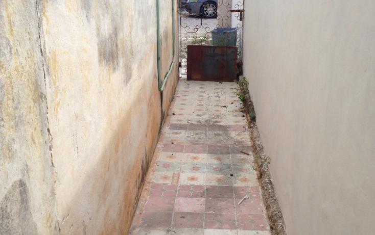 Foto de casa en venta en  , itzimna, mérida, yucatán, 1389349 No. 07