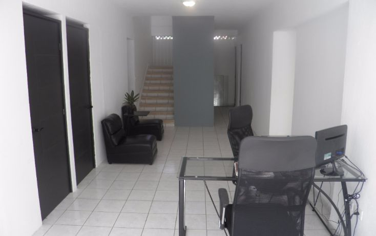 Foto de oficina en renta en, itzimna, mérida, yucatán, 1458791 no 01