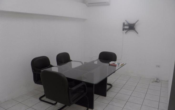 Foto de oficina en renta en, itzimna, mérida, yucatán, 1458791 no 02