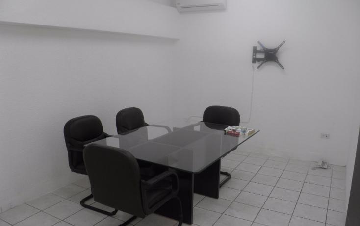 Foto de oficina en renta en  , itzimna, mérida, yucatán, 1458791 No. 02