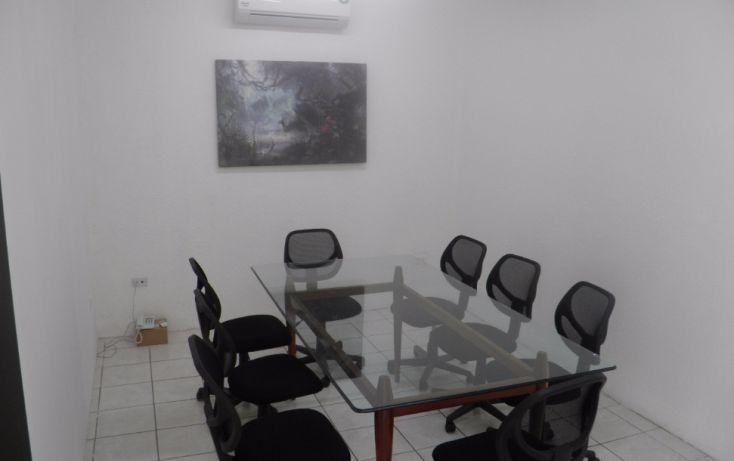Foto de oficina en renta en, itzimna, mérida, yucatán, 1458791 no 03