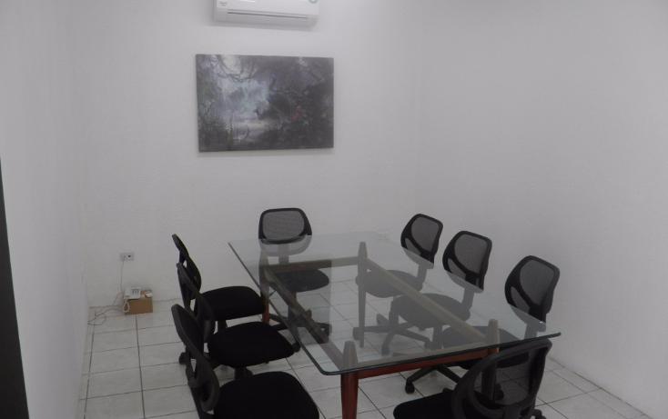 Foto de oficina en renta en  , itzimna, mérida, yucatán, 1458791 No. 03