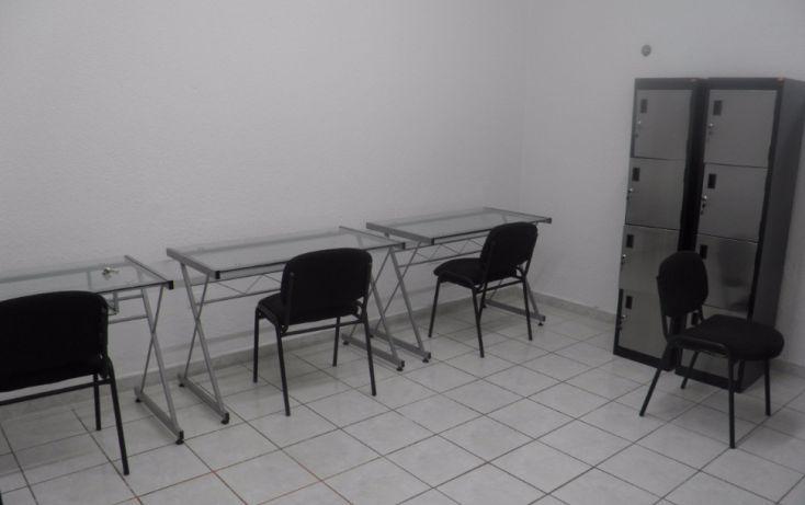Foto de oficina en renta en, itzimna, mérida, yucatán, 1458791 no 04