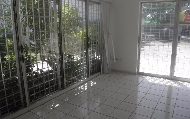 Foto de oficina en renta en  , itzimna, mérida, yucatán, 1458791 No. 05