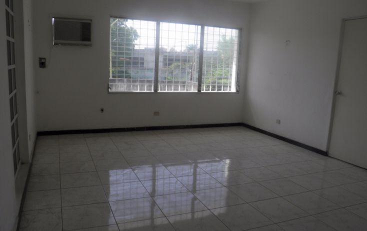 Foto de oficina en renta en, itzimna, mérida, yucatán, 1458791 no 06