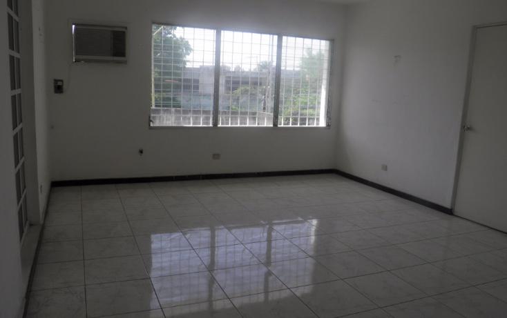 Foto de oficina en renta en  , itzimna, mérida, yucatán, 1458791 No. 06