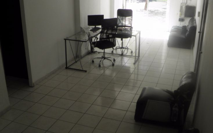Foto de oficina en renta en, itzimna, mérida, yucatán, 1458791 no 07
