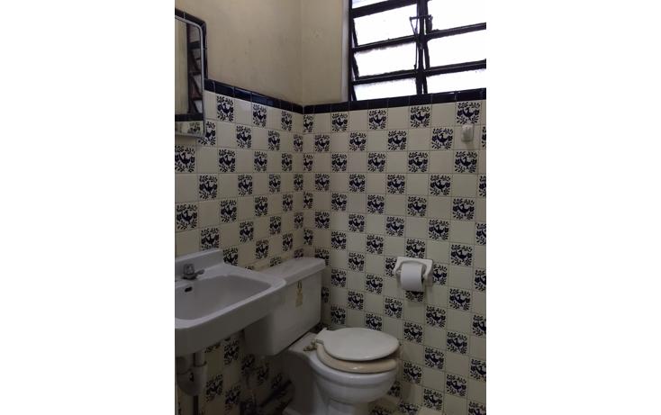 Foto de casa en venta en  , itzimna, m?rida, yucat?n, 1466295 No. 08