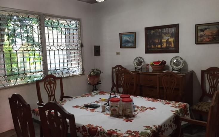Foto de casa en venta en  , itzimna, m?rida, yucat?n, 1466295 No. 10