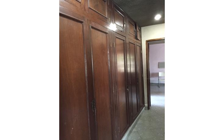 Foto de casa en venta en  , itzimna, m?rida, yucat?n, 1466295 No. 14