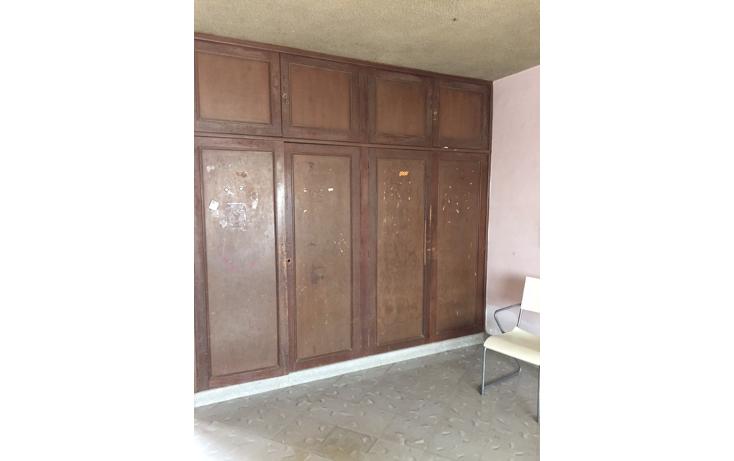 Foto de casa en venta en  , itzimna, m?rida, yucat?n, 1466295 No. 15