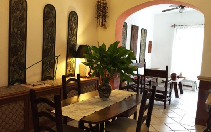 Foto de casa en venta en  , itzimna, mérida, yucatán, 1470229 No. 01