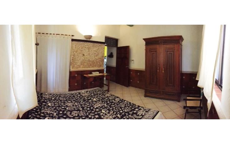 Foto de casa en venta en  , itzimna, mérida, yucatán, 1470229 No. 02