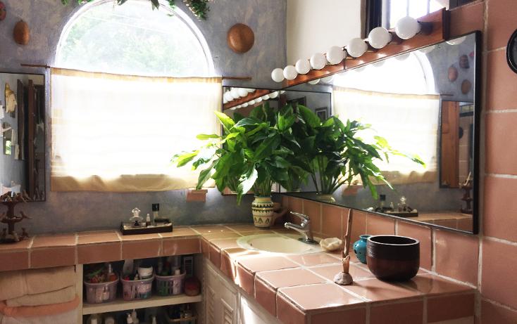 Foto de casa en venta en  , itzimna, mérida, yucatán, 1470229 No. 04