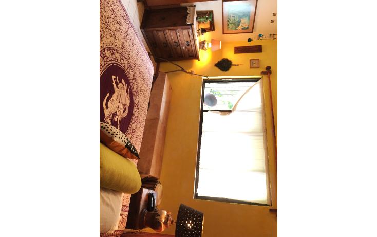 Foto de casa en venta en  , itzimna, mérida, yucatán, 1470229 No. 05