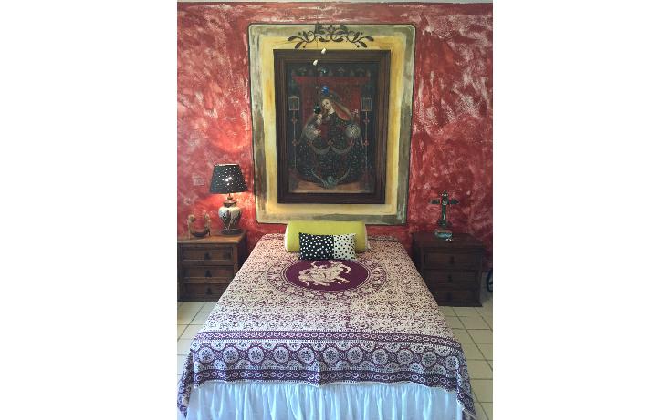 Foto de casa en venta en  , itzimna, mérida, yucatán, 1470229 No. 06